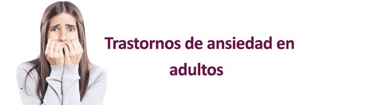 boto_adults_ansietat_cas
